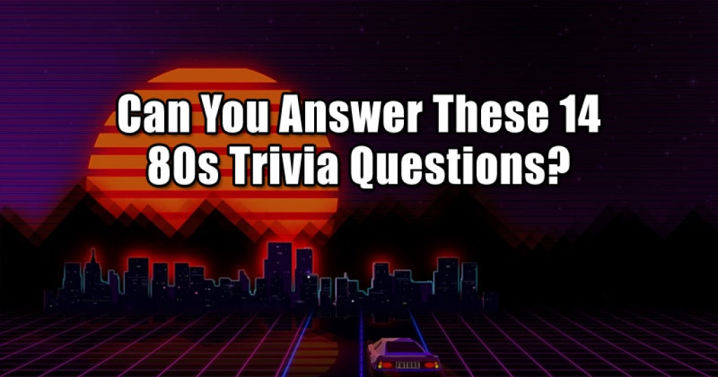 Theatre Trivia Questions And Answers — Theatrepops